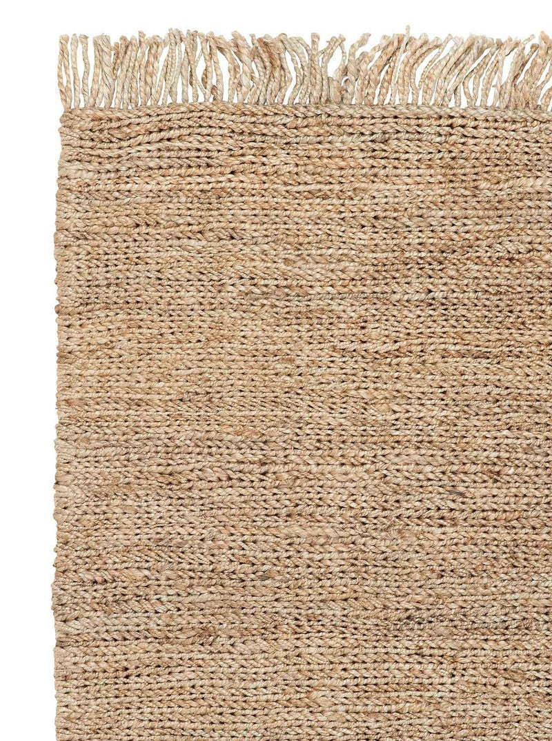 Armadillo & Co Sahara Entrance Mat - Natural
