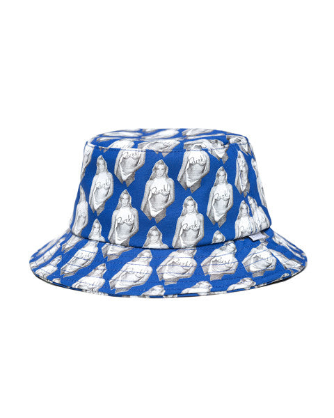 DURKL x 335MM BUCKET HAT