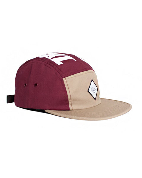 ATLAS CAMPER HAT