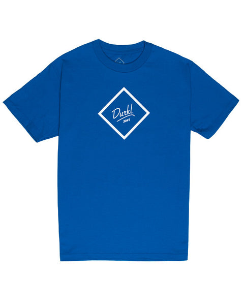 DISTRICT LOGO TEE
