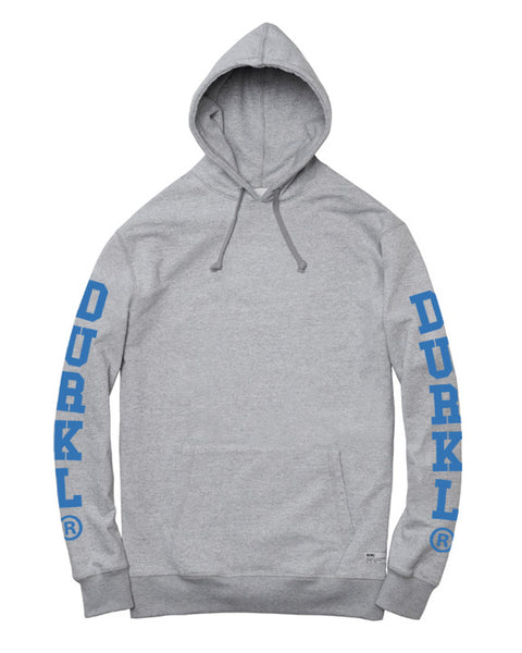 FULL SLEEVE HOODY