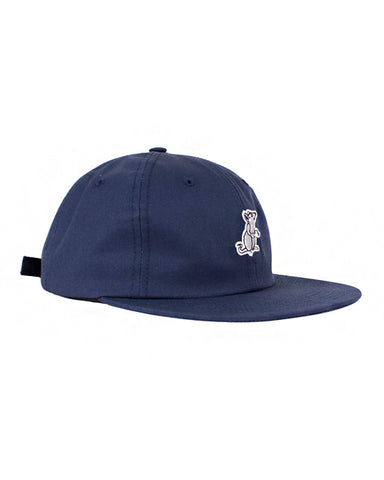RAT POLO HAT