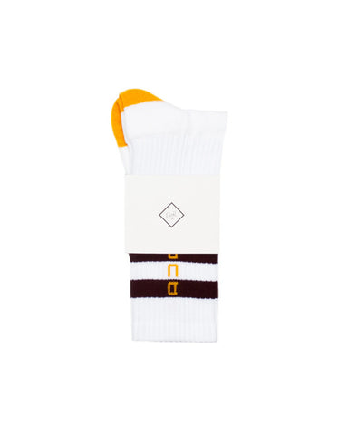 COLLEGIATE SOCK