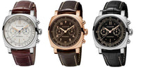 Authentic Panerai Collection on big sale and discount