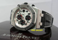 Affordable pre-owned or used luxury Swiss branded watches