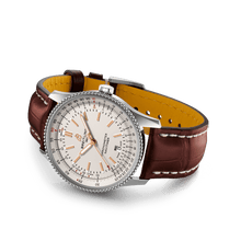 Load image into Gallery viewer, Buy Sell Breitling Navitimer Automatic 41 A17326211G1P1 at Time Galaxy Watch Malaysia