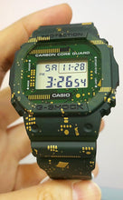 Load image into Gallery viewer, G-Shock DWE-5600CC camouflage style design