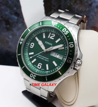 Load image into Gallery viewer, Fossil FS5690 available at Time Galaxy Watch Store