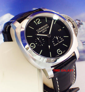Panerai PAM00321 P.9002 caliber, 3 Days power reserve