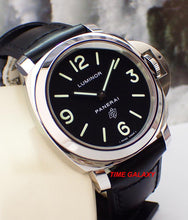 Load image into Gallery viewer, Buy Sell Trade Panerai Snapback PAM1000 at Time Galaxy