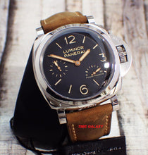 Load image into Gallery viewer, Buy Sell Panerai PAM423 at Time Galaxy with discounted price