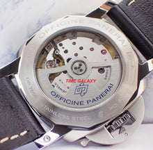 Load image into Gallery viewer, Panerai PAM01359 P.9010 calibre, 72 hour power reserve