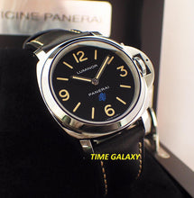 Load image into Gallery viewer, Buy Sell Trade Panerai Paneristi PAM634 at Time Galaxy