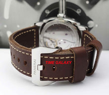 Load image into Gallery viewer, Panerai PAM00587 P.3000 calibre 72 Hour power reserve