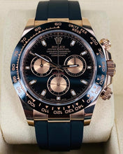Load image into Gallery viewer, Buy Sell Trade Rolex Daytona 116515LN-0012 watch at Time Galaxy Malaysia