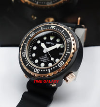 Load image into Gallery viewer, Buy Sell Seiko Prospex SLA42J1 limited edition watch at Time Galaxy