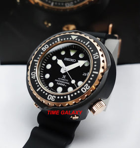 Buy Sell Seiko Prospex SLA42J1 limited edition watch at Time Galaxy