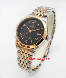 Buy Sell Tudor 1926 M91351 watch at Time Galaxy