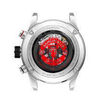 Load image into Gallery viewer, Tag Heuer Carrera Calibre Heuer 01, MU limited edition watch