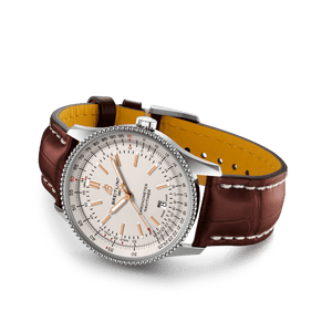 Buy Sell Breitling Navitimer Automatic 41 A17326211G1P2 at Time Galaxy Watch Malaysia
