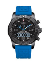 Load image into Gallery viewer, Breitling Professional Exospace B55 Black Titanium Volcano Black VB5510H21B1S1 Watch