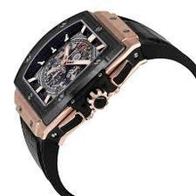Load image into Gallery viewer, Buy Sell Hublot Spirit of Big Bang 45 King Gold Ceramic at Time Galaxy for discounted price