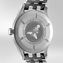 Load image into Gallery viewer, IWC IW3270-16 powered by 35111 caliber, 42 h power reserve