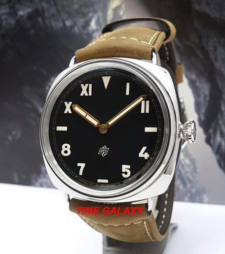 Authentic Pre-Owned Panerai Radiomir PAM424 watch