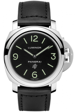 Load image into Gallery viewer, Authentic Panerai Luminor PAM 1000 Watch at Time Galaxy