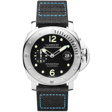 Load image into Gallery viewer, Panerai PAM01024 equipped with OP XXX calibre, ETA 7750 Base, 50 h power reserve