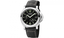 Load image into Gallery viewer, Buy Sell Panerai Luminor Power Reserve Automatic Acciaio PAM 1090 at Time Galaxy Watch Web-store