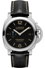 Load image into Gallery viewer, Panerai Luminor 1950 3 Days Automatic 42mm PAM1392 Watch