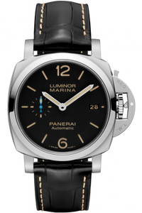 Panerai Luminor 1950 3 Days Automatic 42mm PAM1392 Watch