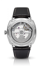Load image into Gallery viewer, Panerai PAM496 made of white gold, sapphire glass, 50 m water resistance