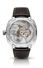 Load image into Gallery viewer, Panerai PAM521 made of Platinum, plexi glass