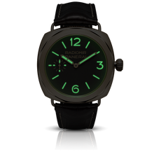 Load image into Gallery viewer, Buy Sell Big Sale Discount Panerai Radiomir Oro Rosso at Time Galaxy