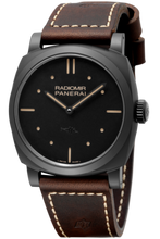 Load image into Gallery viewer, Buy Sell Panerai Radiomir 1940 3 Days Ceramica PAM 577 at Time Galaxy Watch Malaysia