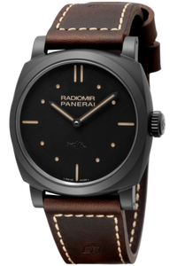 Buy Sell Panerai Radiomir 1940 3 Days Ceramica PAM 577 at Time Galaxy Watch Malaysia