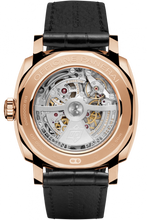 Load image into Gallery viewer, Panerai PAM625 made of red gold, sapphire glass, 30 m water resistance