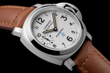 Load image into Gallery viewer, Panerai PAM660 chronometer