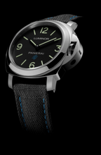 Load image into Gallery viewer, Buy Sell Panerai Luminor Base Logo 3 Days Acciaio Pam 774 at Time Galaxy