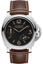 Load image into Gallery viewer, Panerai Luminor 8 Days Power Reserve 44mm PAM 795 Watch