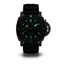Load image into Gallery viewer, Buy Sell Panerai Submersible 3 Days Automatic with discount price at Time Galaxy watch