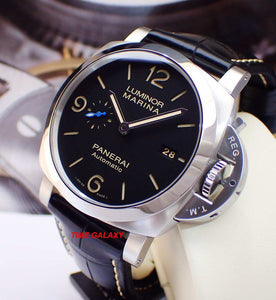 Buy sell trade Panerai Luminor 1950 PAM1312 watch at Time Galaxy