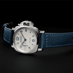 Buy Sell Trade Panerai Luminor Due PAM903 at Time Galaxy Watch Malaysia