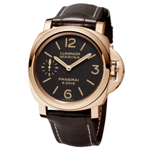 Load image into Gallery viewer, Time Galaxy Watch Store sell new authentic Panerai Pam 511