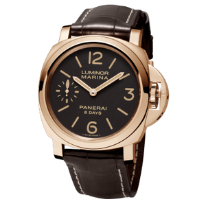 Time Galaxy Watch Store sell new authentic Panerai Pam 511