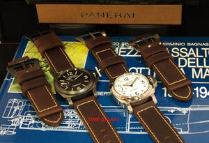 Shop Panerai Limited Edition Watches at Time Galaxy Watch Online Store Malaysia
