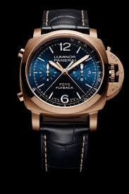 Buy Sell Trade Panerai Luminor Yachts Challenge PAM1020 at Time Galaxy Watch