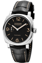 Load image into Gallery viewer, Buy Sell Panerai Radiomir 1940 PAM 620 at Time Galaxy Watch